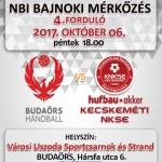 budaors_knkse_flyer