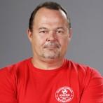 Új edző a Kecskeméti NKSE utánpótlás képzésében – Kerékgyártó Zsoltot kérdeztük