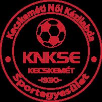 Kisorsolták a női Magyar Kupa 3. fordulójának párosításait