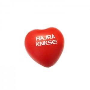 KNKSE szív   –   500 Ft