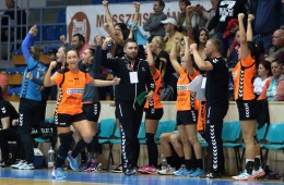 KNKSE – MTK mérkőzés (2017.11.05.)