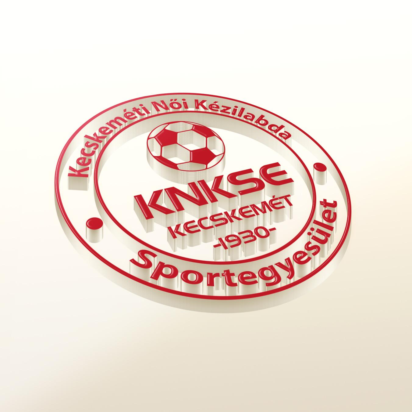 Kisvárdai KC-KNKSE KESI Serdülő I. mérkőzés