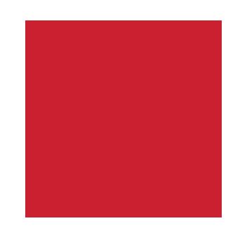 Kisvárdai KC-KNKSE Ifjúsági mérkőzés