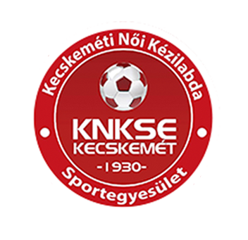 Győri Audi ETO KC-KNKSE NBI mérkőzés @ Audi Aréna