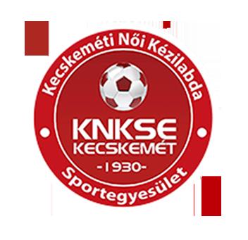 Vasas SC - Kecskeméti NKSE
