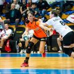 KNKSE – Budaörs mérkőzés (2018.03.10.)