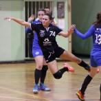 KNKSE – MTK ifi mérkőzés (2018.04.11.)