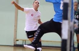 KNKSE – Vasas SC edzőmérkőzés (2018.08.10.)