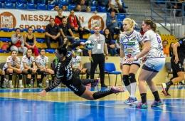 Magyar Kupa – KNKSE-Békéscsaba (2018.11.07.)