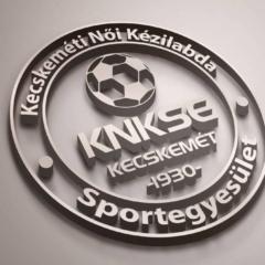 4 játékos távozik a GBB. Zrt. Kecskeméti NKSE felnőtt csapatából
